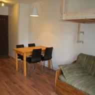 F2 - Living room