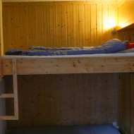F2 - Bedroom